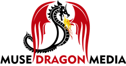 Muse Dragon Media